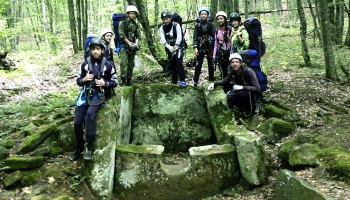 dolmen-kizinka-2016-1